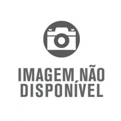 PRATO FINO DE PORCELANA CANTOS ARREDONDADOS