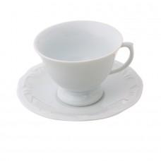 XICARA DE CAFÉ POMERODE